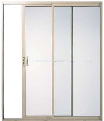 affinity-sliding-doors-copy